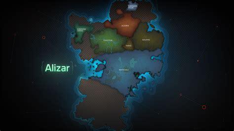 wildstar map dribbble wildstar continent map alizar jpg by dur 225 narts