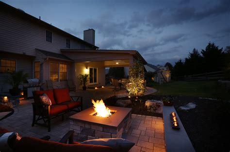 stokes lighting center easton pa easton 171 masterplan outdoor living