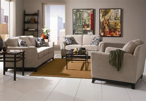 beige living rooms paint color for living room with beige furniture room