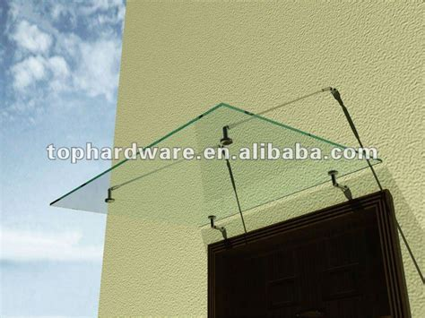 sliding door awnings used door awnings glass awnings canopies