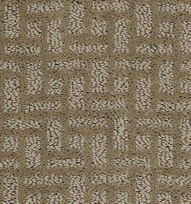 color tile medford oregon simba carpet flooring carpetsplus colortile medford