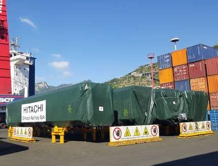 porto vecchio salerno trasporto e logistica merci autotrasporti e spedizioni