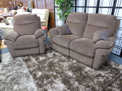 2 seater sofa and armchair manual reclining 2 seater sofa and armchair soapp culture