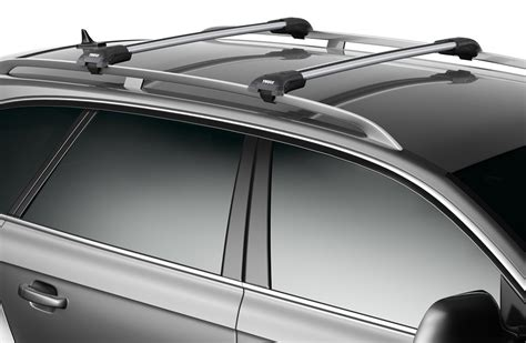 Chevy Equinox Roof Rack by Roof Rack For 2013 Chevrolet Equinox Etrailer