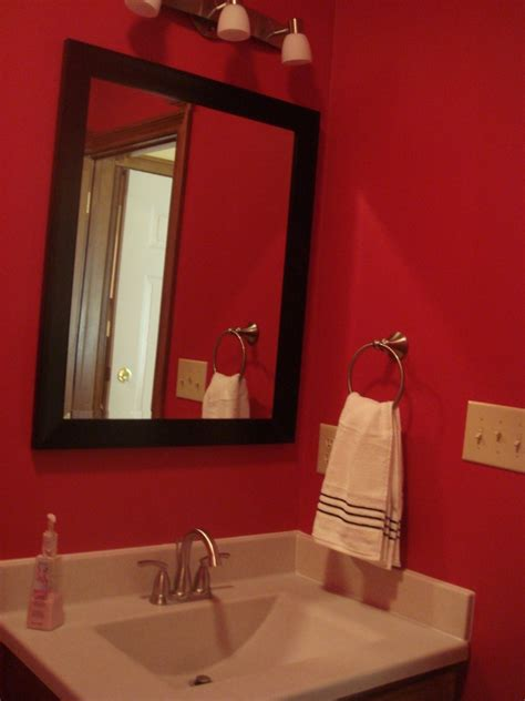 Bathrooms Colors Painting Ideas ideas for painting a bathroom blue and grey bathroom