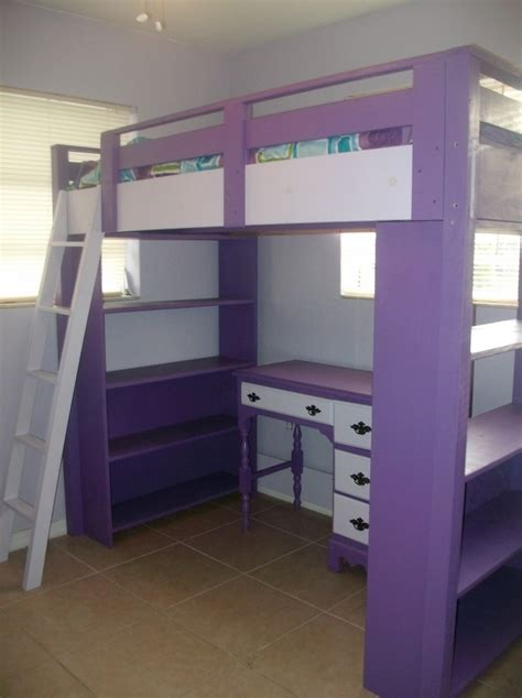 loft style bedroom furniture home design 87 exciting loft beds for teenss