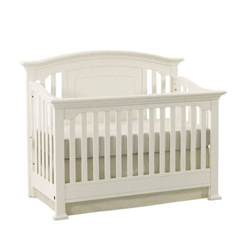 Munire Baby Furniture by Munire Medford Convertible Crib White Munire Http Www