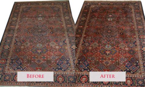 Rug Cleaners Liverpool by Liverpool Rug Cleaning Clean Rug