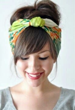head scarves with bangs 112 best images about head wraps on pinterest head wraps