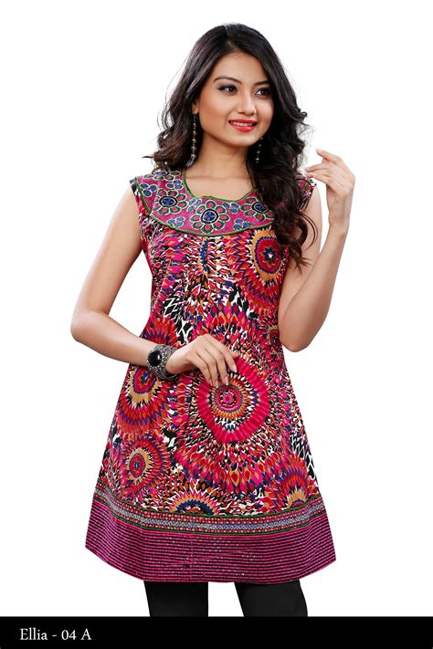 Lq 30 Blouse Rafel image gallery indian tops