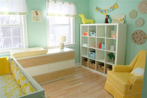 baby bedroom colors project gallery up