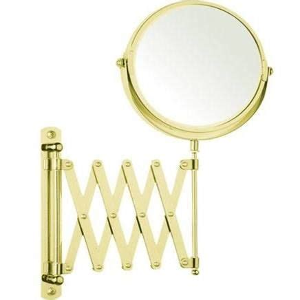 extendable magnifying bathroom mirror the 25 best extendable bathroom wall mirrors ideas on