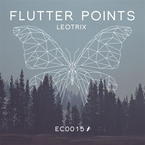 leotrix creates a gorgeous melodic soundscape with
