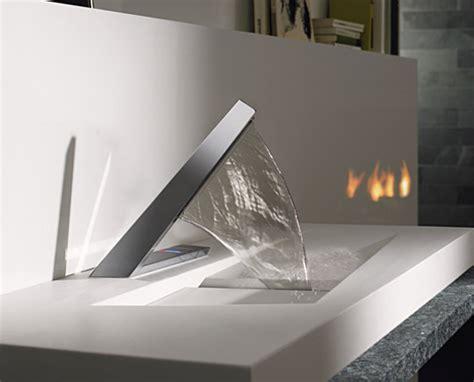 designer armaturen bad designer armaturen innenarchitektur und m 246 belideen