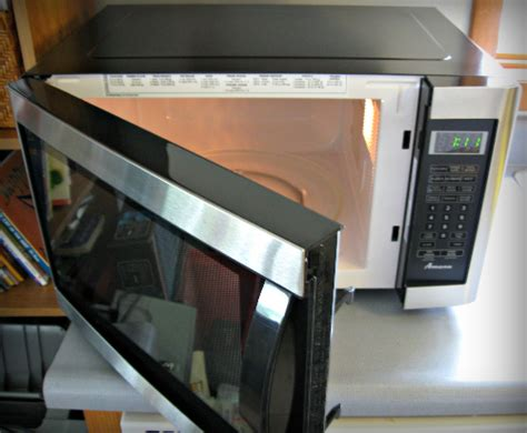 Giveaway Promote - amana microwave review giveaway promote open microwave pilotproject org