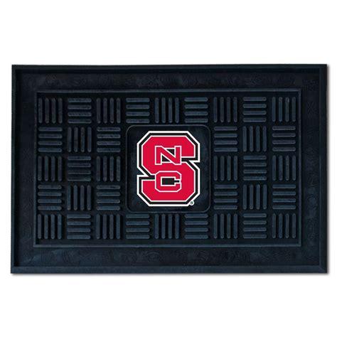 fanmats penn state 18 in x 30 in door mat