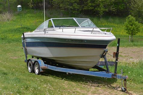 cobalt boats gear cobalt condessa boat for sale from usa