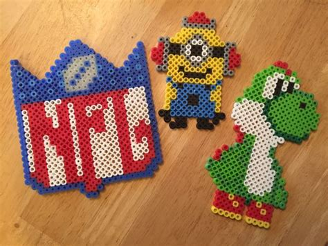what to do with perler bead creations perler printer gymboree disney all