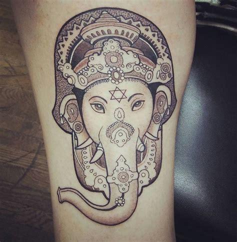 geisha tattoo west seattle 1000 ideas about hamsa tattoo design on pinterest hamsa