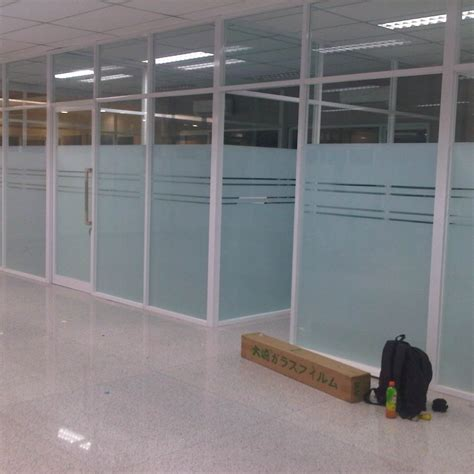 Pintu Kamar Mandi Aluminium Alexindo Kusen