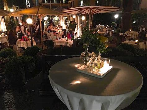 ristorante il giardino segreto roma le jardin de russie il giardino segreto custodisce un