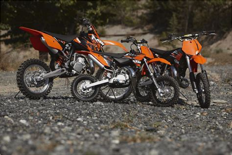 Ktm 125 Sx 2014 Price Ktm 85 Sx Price Owners Guide Books Motorcycles Catalog