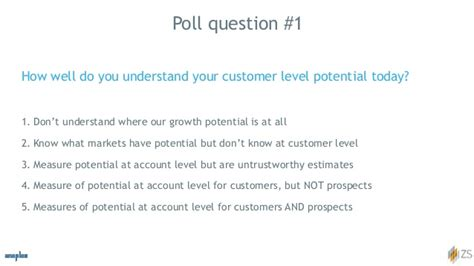 7 Tips For Improving Your Account by Sales Ops Webinar Series Part 1 Tips For Improving