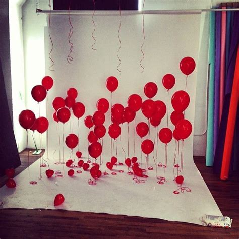 s day photography backdrops 17 best images about photo props and styling on