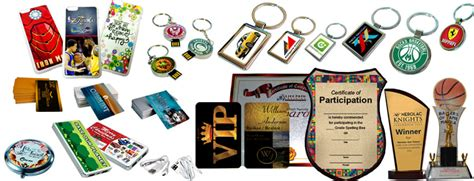Corporate Giveaways Philippines - how to start your own corporate giveaways and souvenir printing business crystal