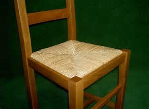 Formidable Assise De Chaise En Paille #1: RUSTICA_DETAIL1.JPG