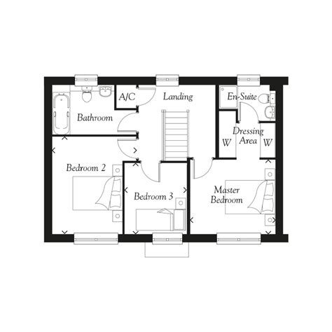 hart house floor plan kgp plot 47 hills group new homes