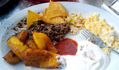salvadoran traditional food 17 best images about el salvadorian food on