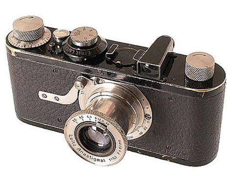 leica abandons film cameras | zone v (five) camera club