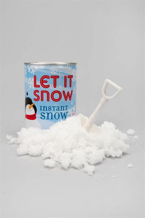 best fake snow 17 best images about snow must go on on coats sports wall decals and its cold