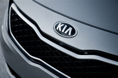 hyundai kia logo kia logo change www pixshark com images galleries with