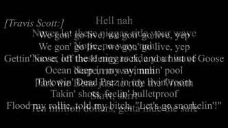 drake portland drake portland ft quavo travis scott lyric video