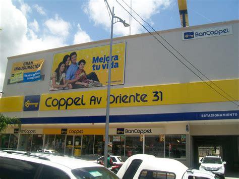 coppel en huatusco veracruz proyectos zona metropolitana de orizaba coppel av
