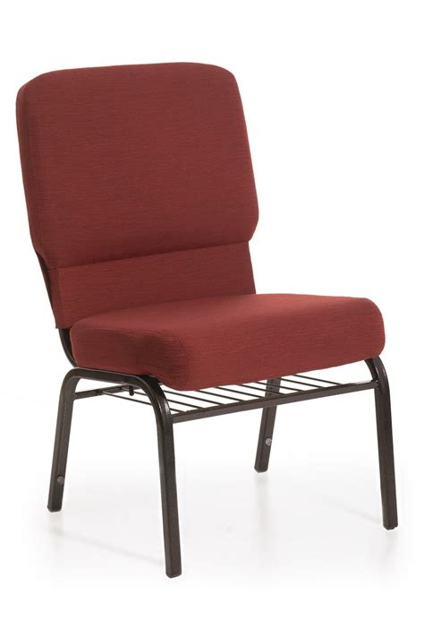 church chair industries the optima church chairs 25 years experience in the