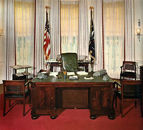 presidential desk in oval office presidential telephones of the united states manufacture