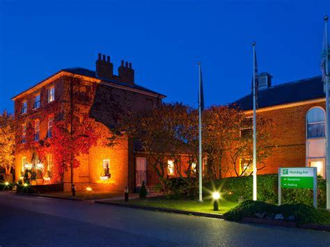 best western garden hotel best western garden court aylesbury adriannedesign us