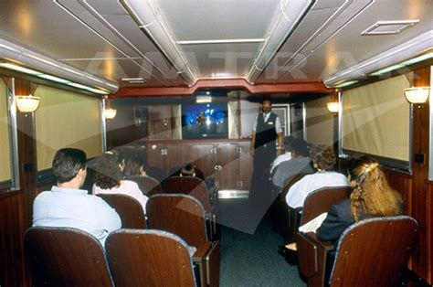 2 Bedroom Suites San Francisco pacific parlour car interior amtrak history of america