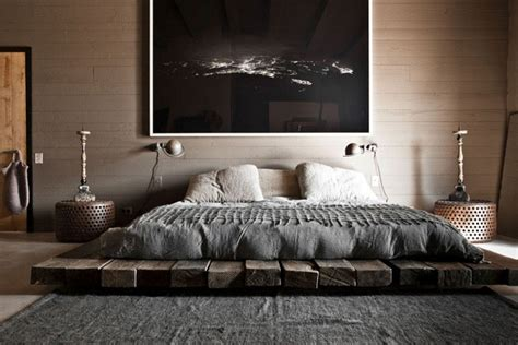 Bedroom Wall Color Ideas 2015 21 Interesting Colors Bedroom Design Ideas
