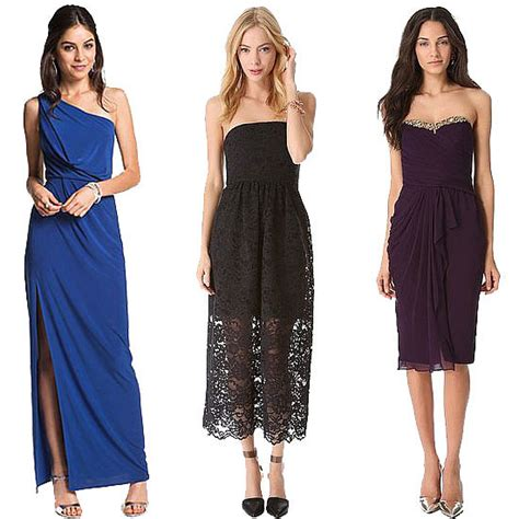 what to wear for fall wedding guest what to wear to a fall wedding as a guest memes