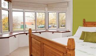 upvc bow and bay windows instant double glazed prices home designs replacement window