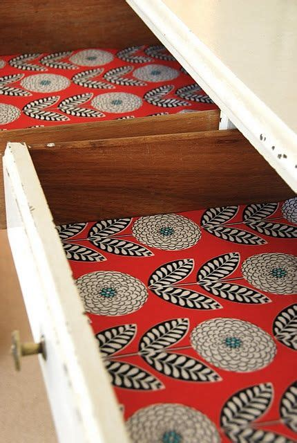 Where Can I Buy Scented Drawer Liners by Diy Lavender Scented Drawer Liners Home For The Home