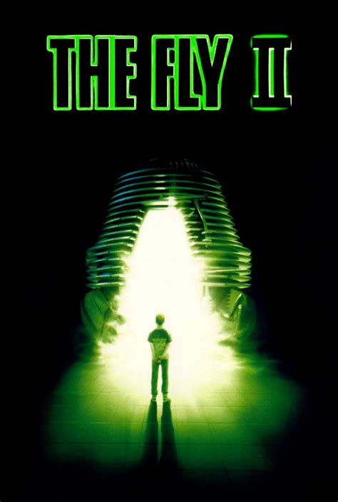 The Fly Bluray subscene subtitles for the fly ii