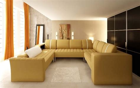 small scale living room furniture small scale living room furniture modern house