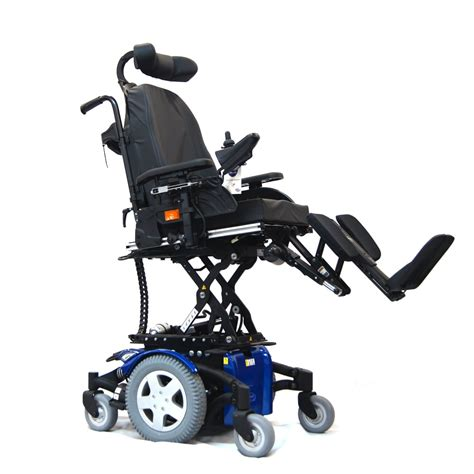 Tdx Sp Power Chair by The Amazing Invacare Midwheel Tdx Nb In Basingstoke Book For A Demo