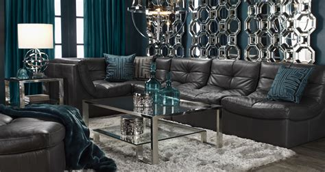 z gallerie leather sofa z gallerie leather sofa sofas stylish adorable couches z