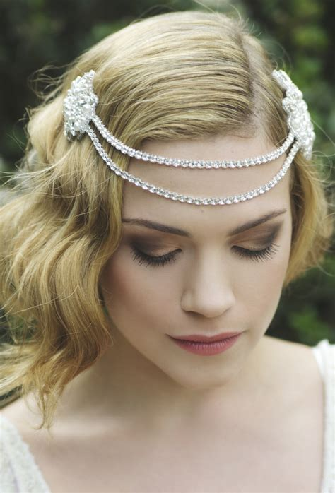 Vintage Wedding Hair Accessories Nz by What Katy Did Next Unique Vintage Bridal Hair Accessories